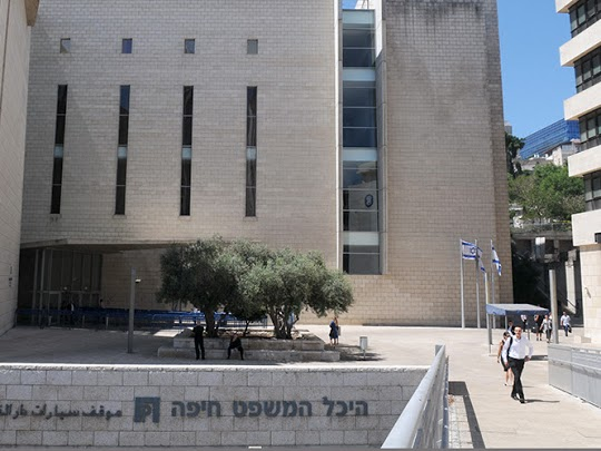 Адвокат в Хайфе по разводам Адвокат в Тель-Авиве по разводам